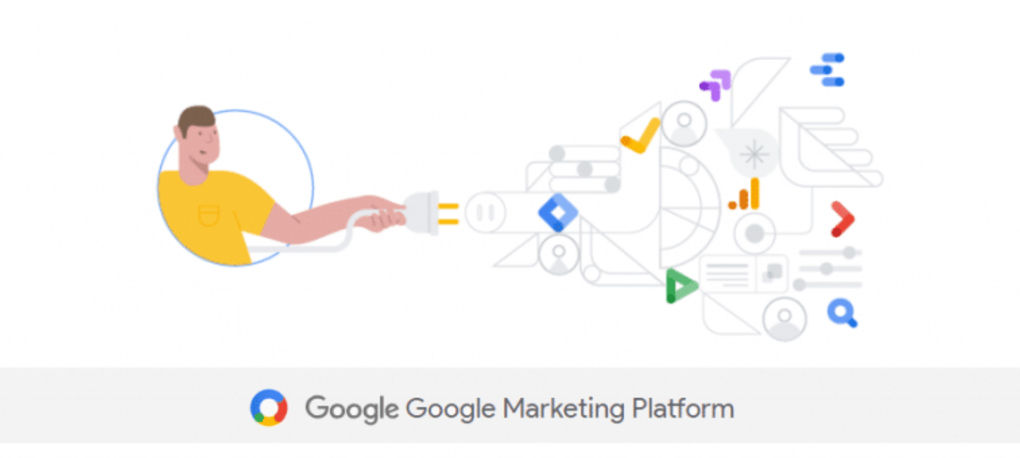 Marketing Plattformstrategien mit Google