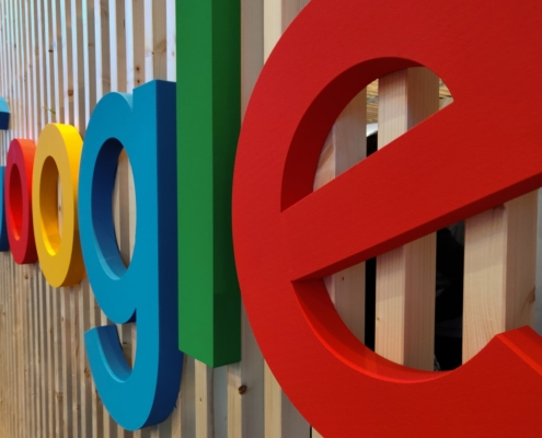 Google Marketing Plattform Strategien